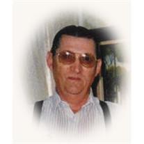 David H. Shaffner