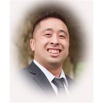 Jimmy Shiu Tcheou