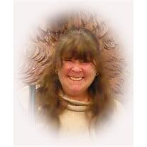 Linda Lee Funk
