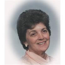 Judith A. Arnold