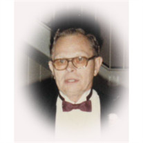 Erich R. Toews
