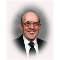 John Henry Kreider