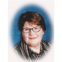 Linda C. Lumby
