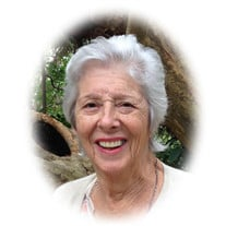 Barbara Gunter Godley