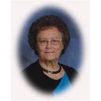 Darlene J. Houseal