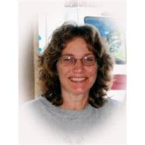 Tammy R. Millar