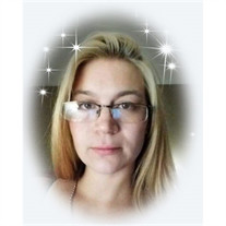 Brittany L. Zimmerman