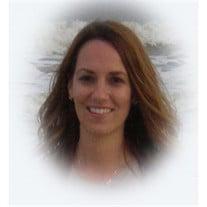 Michele Renee Young Housley