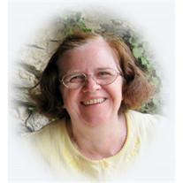 Kathleen A. Gotshall