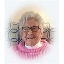 Elizabeth E. Melleby