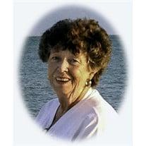 Shirley A. Sears