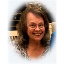 Loretta A. Leonard