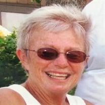 Karen L. Iannelli (Rose)