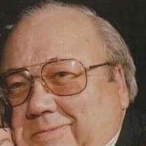 Andrew L. Shady