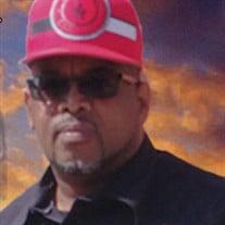 Ronald Eaton Jr.
