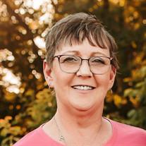 Margaret Bridgewater