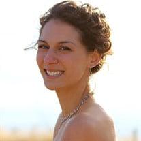 Sara C. Sterphone Rind