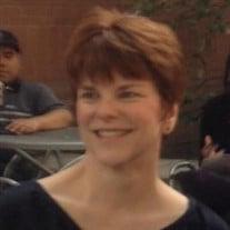 Maureen E. Keeler-Spatuzzi