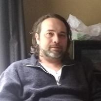 Jason L. Schmidt
