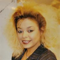 Mildred Santana Minguela