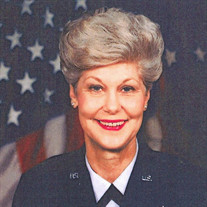 Roberta Vilven Mills