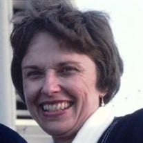 Elida Gibbons