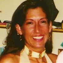Carrie Dee Keller