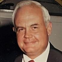 Wayne W. Miller