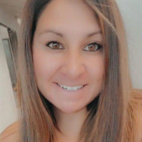 Kirsten Alyssa Perez