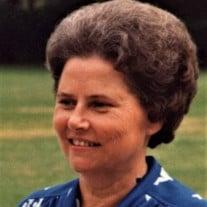 Charlee Irmen