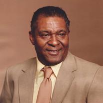 Bassie Lee Cummings