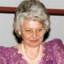 Carol Price Clark