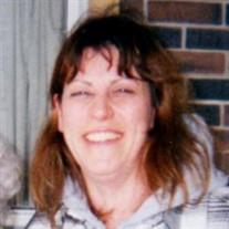 Joanne M. Sheehan