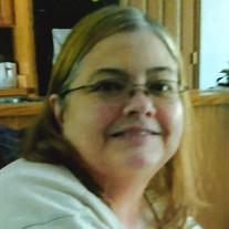 Mary Ann Milfelt