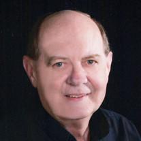 Paul Hagie