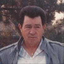 Charles E Ross