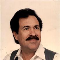 Jose G. Ocañas