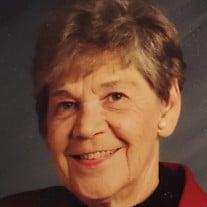 Ernestine Whala