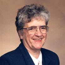 Lois S. Miodowski