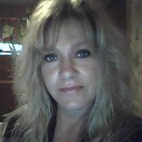 Wendy Sturgill