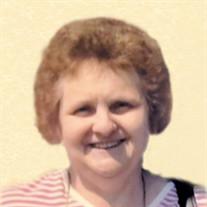 Catherine M. Sipling
