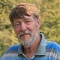 Gary L. Stearns