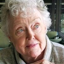 Louise Beatrice Culbert