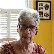 Myrietta Marquez