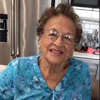 Sylvia Liggio Corradina