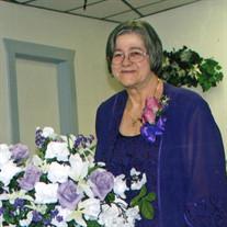 Leola Miller Irwin