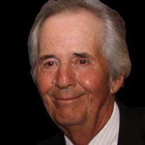 Joseph L Patti