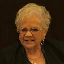 Betty Glodo