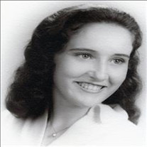 Stephanie S. Garrison