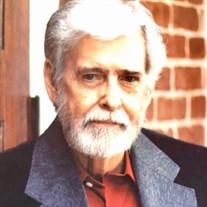 Kenneth L. Trail